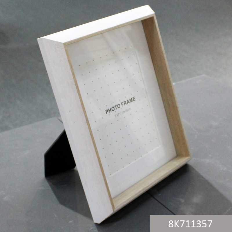 8K711357 Wooden Photo Frame Manufacturers and Suppliers China ...