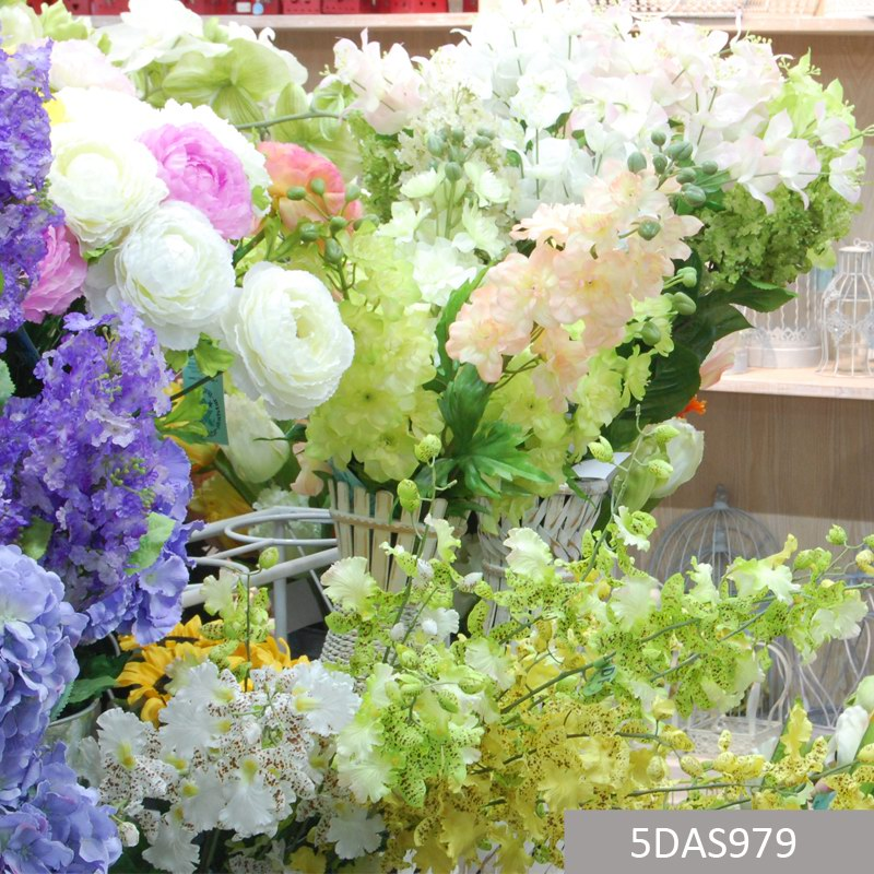 5das979 artificial flower manufacturers and suppliers china 5das979 artificial flower manufacturers and suppliers china wholesale products andstar mightylinksfo