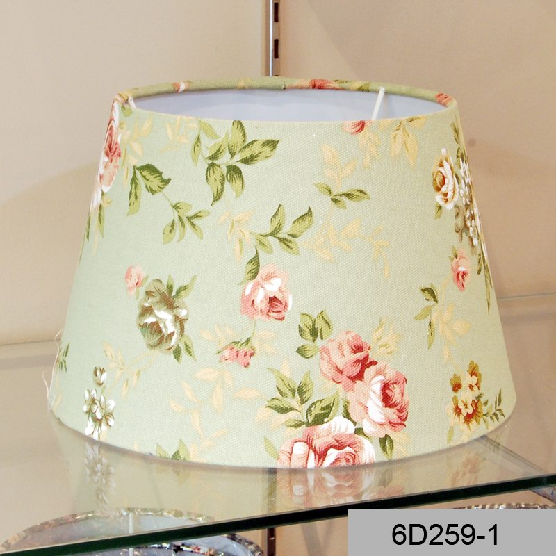 China lamp shades manufacturers and suppliers wholesale lamp lamp shade aloadofball Image collections
