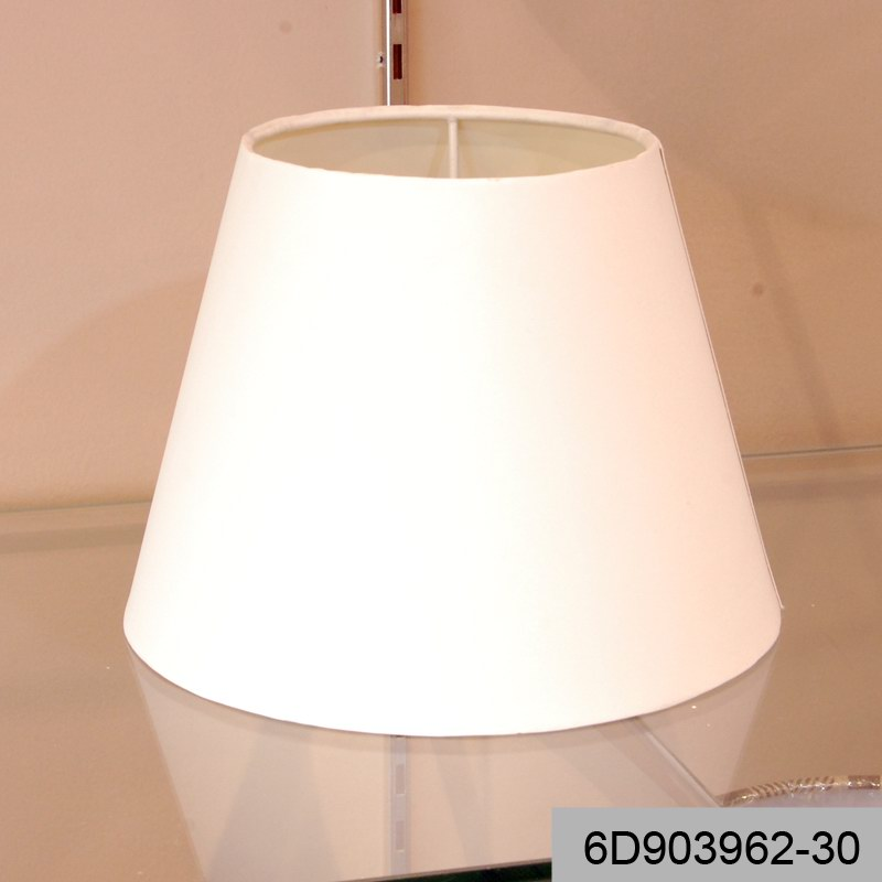 China lamp shades manufacturers and suppliers wholesale lamp table lamp aloadofball Image collections
