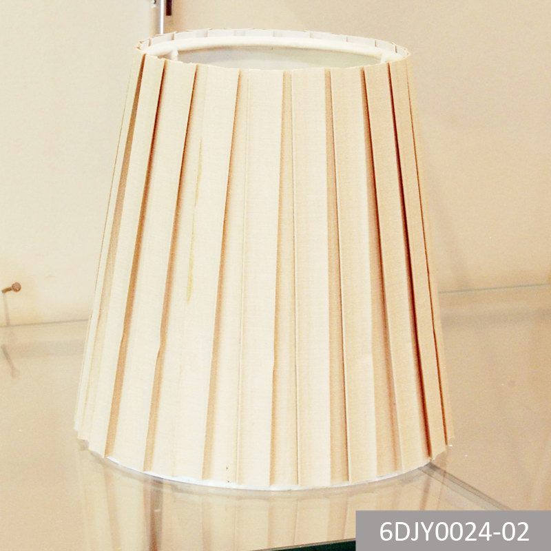 China lamp shades manufacturers and suppliers wholesale lamp china lamp shades manufacturers and suppliers wholesale lamp shades products andstar aloadofball Image collections