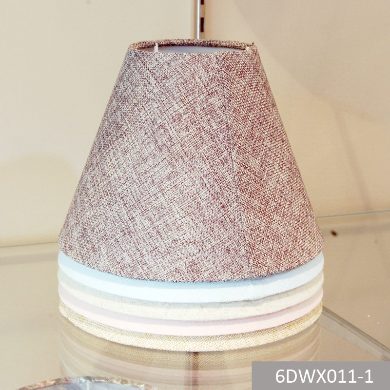 China lamp shades manufacturers and suppliers wholesale lamp lamp shades aloadofball Image collections