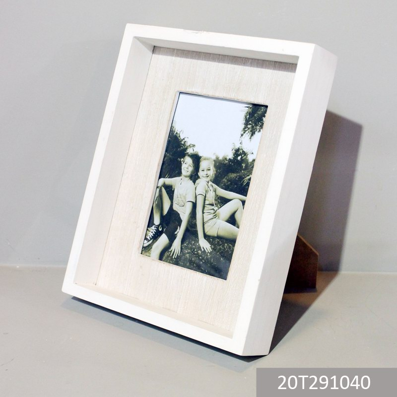 China Photo Frame & Wall Art Manufacturers and Suppliers - Wholesale ...