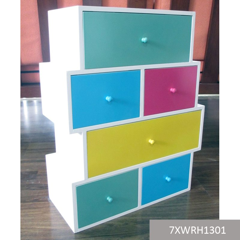 China Small Storage Units Manufacturers And Suppliers Wholesale